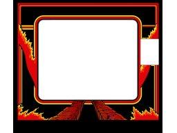 <a href='http://www.playright.dk/arcade/titel/joust'>Joust</a> &nbsp;  1/3