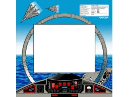 <a href='http://www.playright.dk/arcade/titel/carrier-air-wing'>Carrier Air Wing</a>   1/3