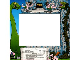 <a href='http://www.playright.dk/arcade/titel/joe-+-mac-caveman-ninja'>Joe & Mac: Caveman Ninja</a> &nbsp;  3/3