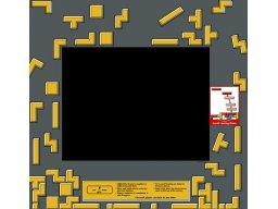 <a href='http://www.playright.dk/arcade/titel/tetris'>Tetris</a>   2/3
