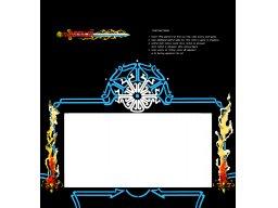 <a href='http://www.playright.dk/arcade/titel/warrior'>Warrior</a> &nbsp;  1/3