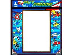 <a href='http://www.playright.dk/arcade/titel/fast-freddie'>Fast Freddie</a> &nbsp;  2/3