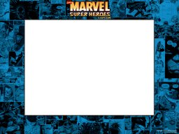 <a href='http://www.playright.dk/arcade/titel/marvel-super-heroes'>Marvel Super Heroes</a> &nbsp;  3/3
