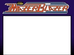 <a href='http://www.playright.dk/arcade/titel/mazer-blazer'>Mazer Blazer</a> &nbsp;  3/3