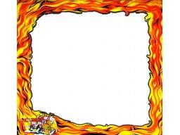 <a href='http://www.playright.dk/arcade/titel/smokey-joe'>Smokey Joe</a>   3/3