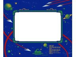 <a href='http://www.playright.dk/arcade/titel/solar-quest'>Solar Quest</a>   2/3