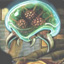 Metroid: Seriens evolution