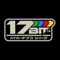 17 Bit