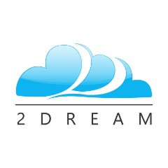 2Dream