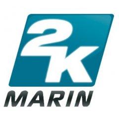 2K Marin