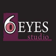 6 Eyes