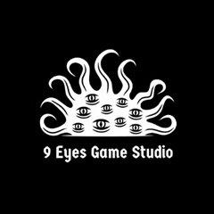 9 Eyes