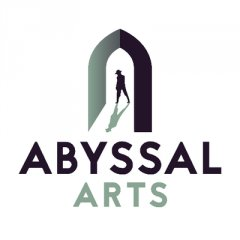 Abyssal Arts