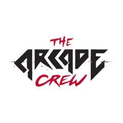 Arcade Crew, The
