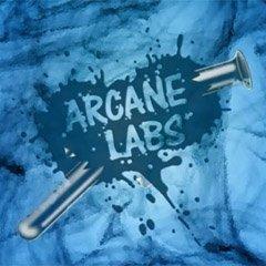 Arcane Labs
