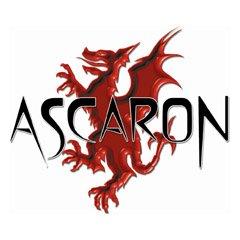Ascaron