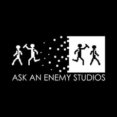 Ask An Enemy