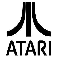 Atari (1972)