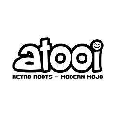 Atooi
