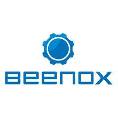 Beenox