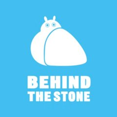 Behind The Stone