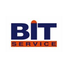 Bit Service