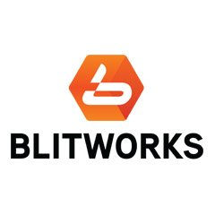 BlitWorks