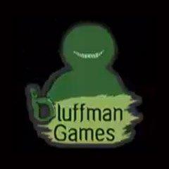 Bluffman