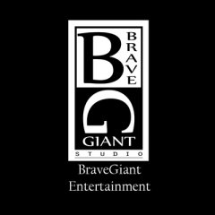 Brave Giant