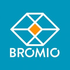Bromio