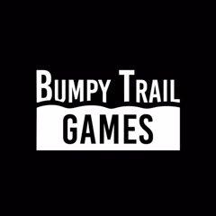 Bumpy Trail