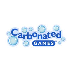 Carbonated Games