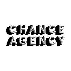 Chance Agency