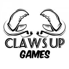 Claws Up