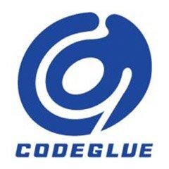 Codeglue