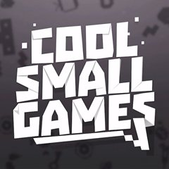 Cool Small Games