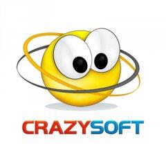 CrazySoft