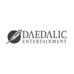 Daedalic Studio West