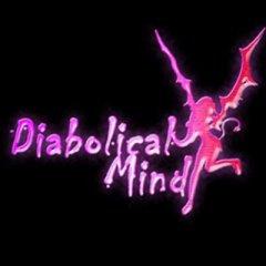 Diabolical Mind