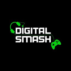 Digital Smash