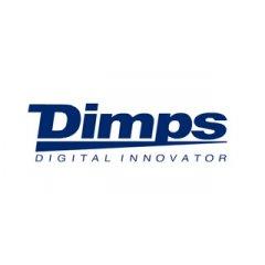 Dimps