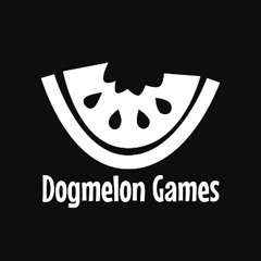 Dogmelon