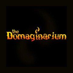 Domaginarium, The