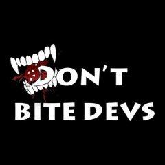 Don't Bite Devs