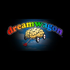 Dreamwagon