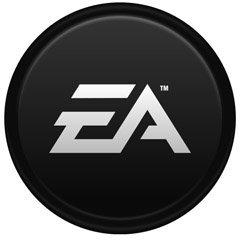 EA Chicago
