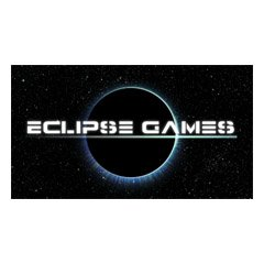 Eclipse Games