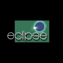 Eclipse Software Design