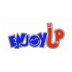 EnjoyUp