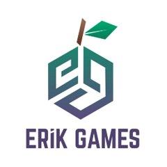 Erik Games